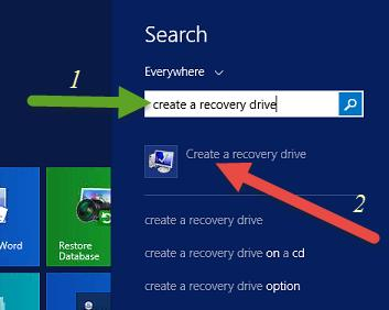 recoverydrive3