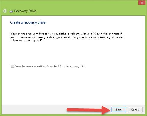 recoverydrive5