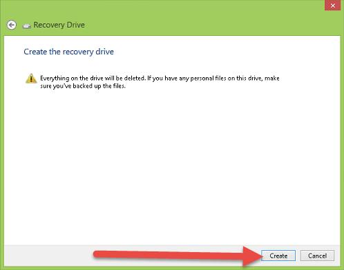 recoverydrive7